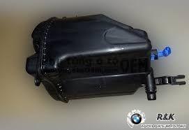 Расширительный бачок для BMW F11 17137647283