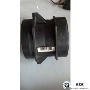 Расходомер воздуха BMW E46, E39, E38