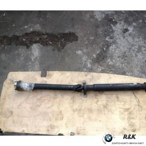 Карданный вал АКПП, BMW E39 535i