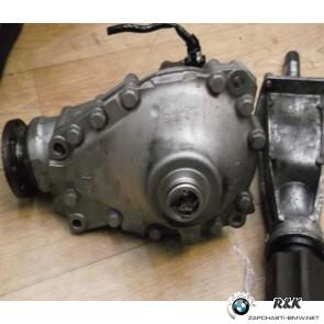 Редуктор передний Diesel 3.15