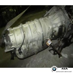 Коробка автомат AKПП.(A5S360R) BMW E46 N42B18i