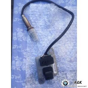 Лямба зонд и датчик NOX, BMW E81, E87, E90, N43
