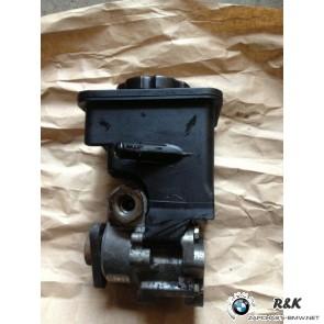 Насос гидроусилителя рулевого управления, BMW E46 M47
