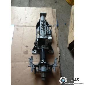 Рулевая колонка с электроприводом BMW X5 E70