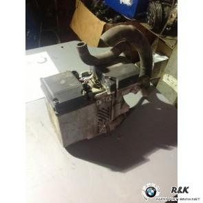 Блок автономного/дополнит.отопителя, BMW Diesel