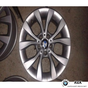 Б/У Колесные диски 227 стиль на BMW X5 E70/36116789141