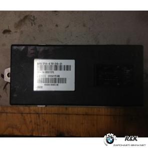 Блок управления Dynamic Drive BMW 5, 7, E60, E65