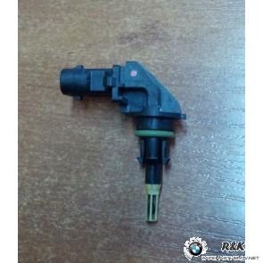 13627812741 :: Датчик давления наддува BMW N47 N57