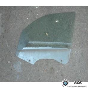 Стекло двери П Пд,BMW 1 E87