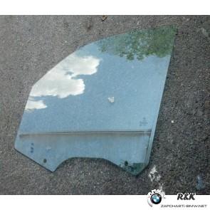 Стекло двери Л Пд,BMW 1 E87