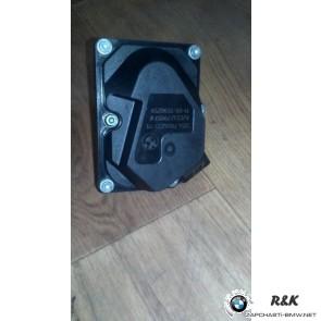 Дросельна заслонка BMW X5 E70LCI 4.0dX