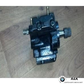 Дизельный ТНВД 2.5d-3.0d М57