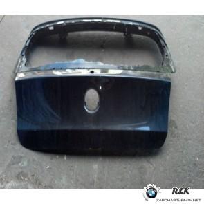 Багажная дверь BMW 1' E87