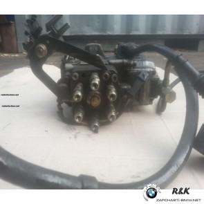 насос ТНВД для BMW5 seria Е39 BOSH 994