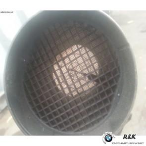 Воздухомер фирмы сименс на BMW5 E39/13621703275