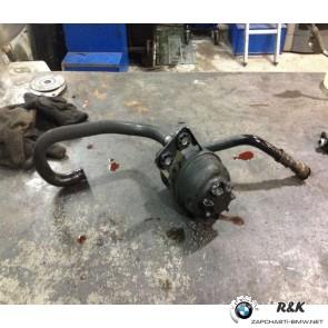 Резервуар для масла (в сборе) BMW E46 M43