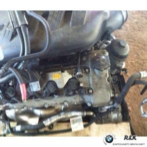 Мотор на BMW M3 E90 E92 E93 E90LCi E92LCi E93LCi S65B40A