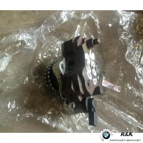 Топливный насос высокого давления, BMW E90 2.0