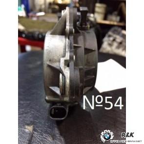 Фрикционный диск на BMW 3 seria F35,F31,F20/11287598832