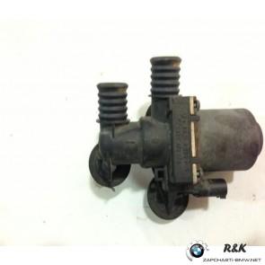 Водяной клапан BMW E46