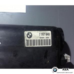 Расширительный бачок BMW E46, X5 E53, E39, E38, M57