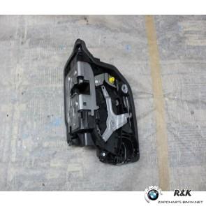 системный замок л BMW X6 F16 51217281931