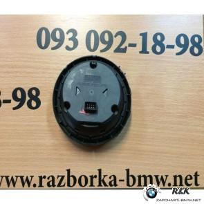 Б/У Привод наружного зеркала c памятью на BMW E70 E71 E72 Hyb/67137187262