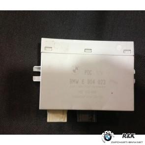 ЭБУ активной PDC(зад.) BMW E46
