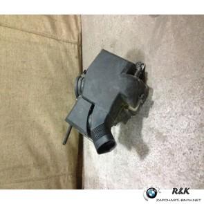 Корпус воздушного фильтра BMW E46 M43