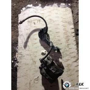 Тормозной суппорт BMW X5 3.0 d.