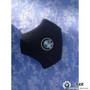 Подушка в руль AiR Bag, BMW E36