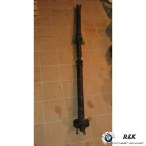 26111227352 :: Кардан БМВ 518 Купить :: Кардан BMW E34