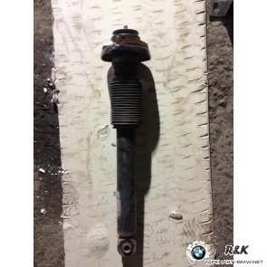 Амортизатор задний BMW X5 3.0 d.