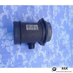 Расходомер воздуха, BMW E36, E39