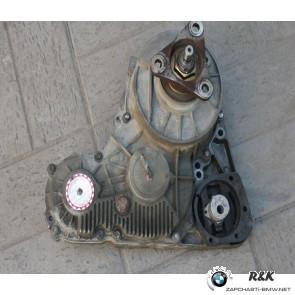 Раздаточная коробка передач, NV 124 BMW E46 3.0XI