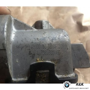 Узел привода, BMW E65 4.5