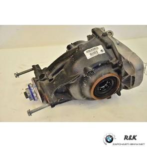 Редуктор Главной передачи BMW X5 F 15 33107636566