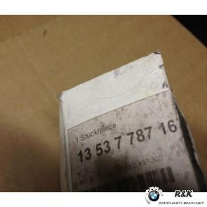 Ресивер BMW E90D