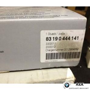 Рем.комплект стекла хол. BMW E36 E39 E38 E81 E70