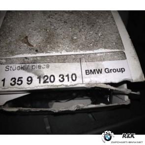 Датчик интенсивности дождя наруж.ос. BMW E60