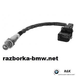 Регулирующий лямбда-зонд на BMW3 seria E46/11787512975