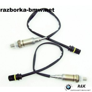 Регулирующий лямбда-зонд BMW3 seria E36/11781247406