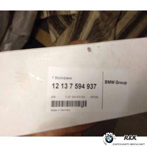 Катушка зажигания BOSH, BMW E90, E46, E60, F10, X5