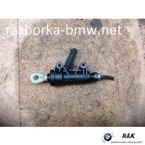 Главный цилиндр сцепления BMW E46 B42N12i