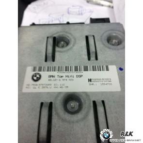 Усилитель системы Top Hifi, BMW E60