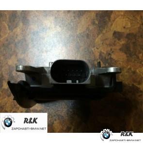 Б/У Задний Левый Датчик о предупреждении выезда с полосы на BMW X3 F25 X4 F26 X5 F15 X5 M F85 X6 F16 X6 M F86/ 66326867158