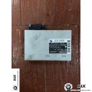 ЭБУ системы Passiv GO  на BMW X6 E71/61359134707