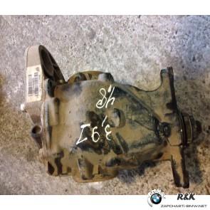 Редуктор заднего моста BMW X5 seria E70 33107602986