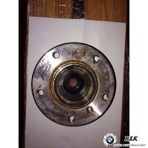 31216765157 :: Подшипник Ступичный BMW 3 Series