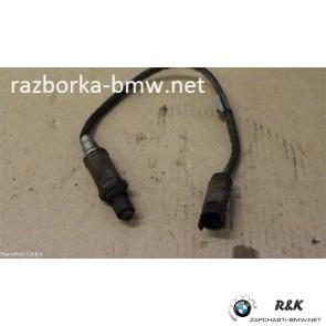 Лямбда-зонд(L=360MM) BMW E46 N42B18i